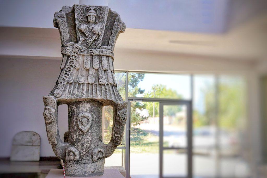 muzeu-tropaeum-traiai-adamclisi