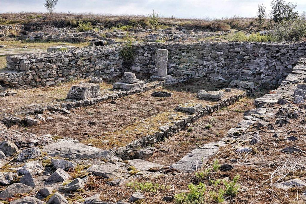 cartier-rezidential-episcopal-cetatea-histria