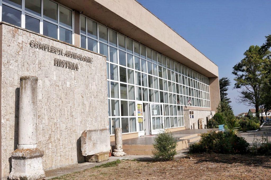 muzeul-histria-cetatea-histria