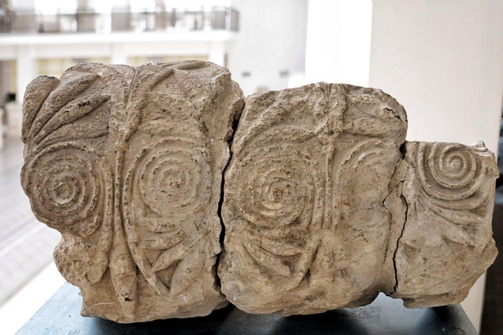 cetatea-histria-vestigii-arheologice