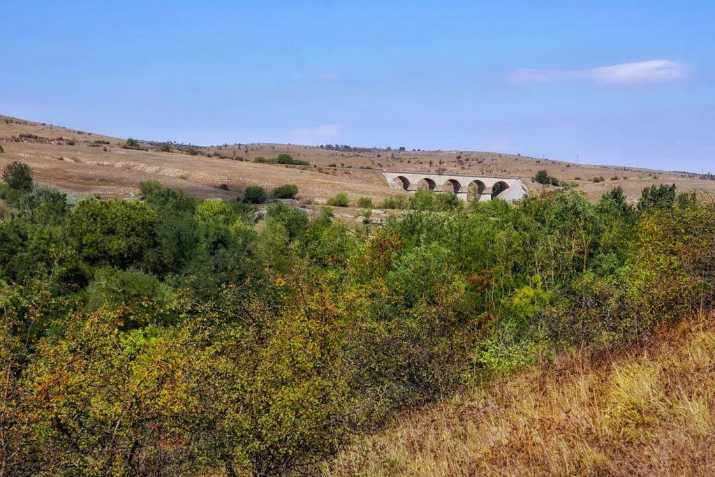 gura-dobrogei-podisul-casimcei-rezervatie-naturala