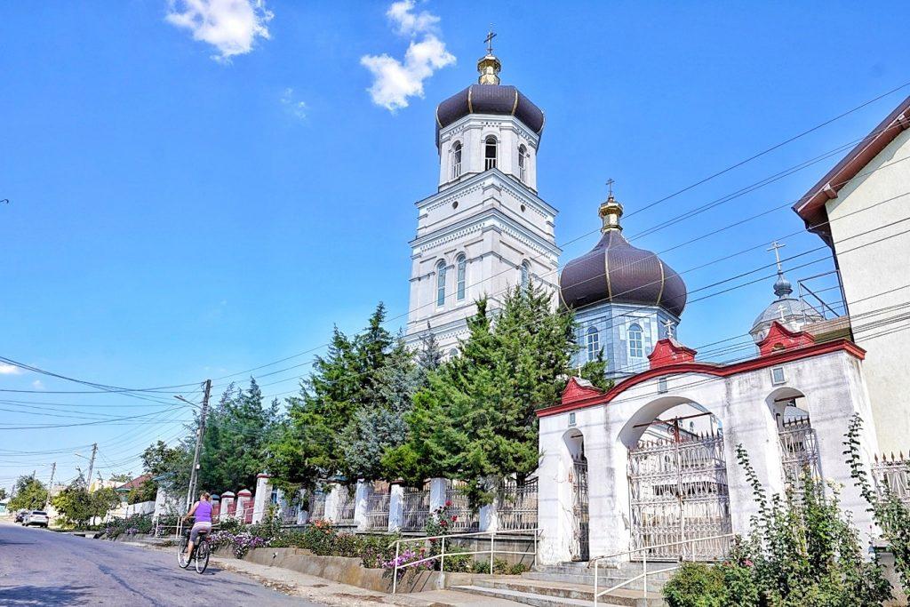 biserica-rusi-lipoveni-ghindaresti-constanta