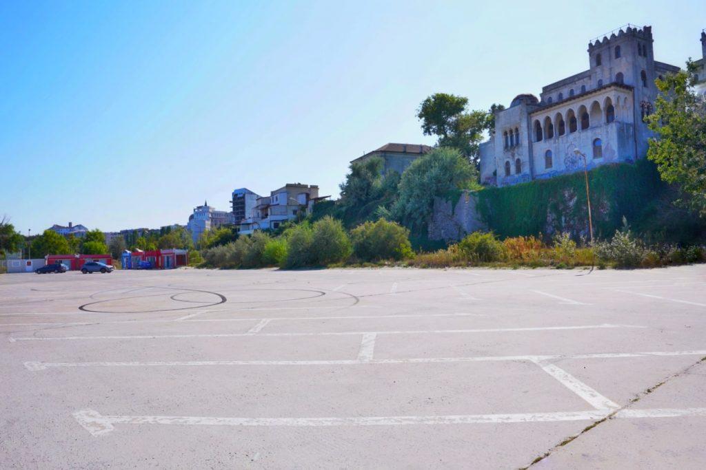 parcare-portul-tomis-constanta
