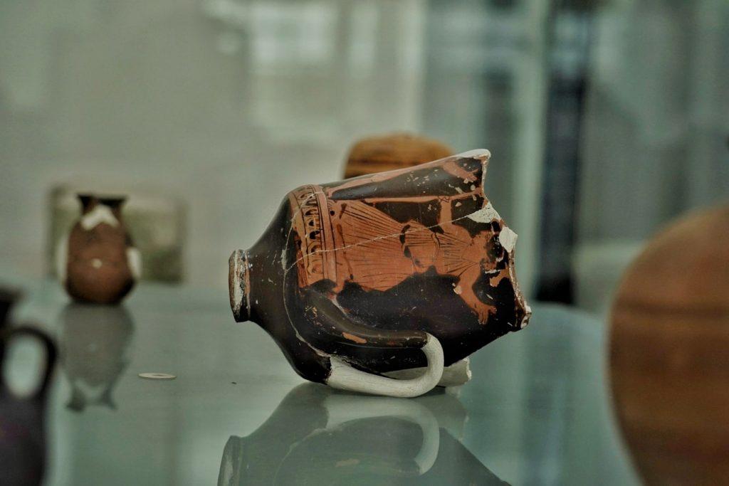 ceramica-descoperita-la-cetatea-histria