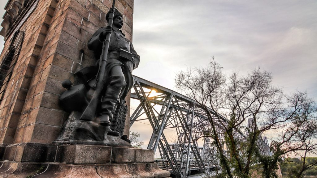 pod-cernavoda-carol-I-125-ani-de-la-inaugurare