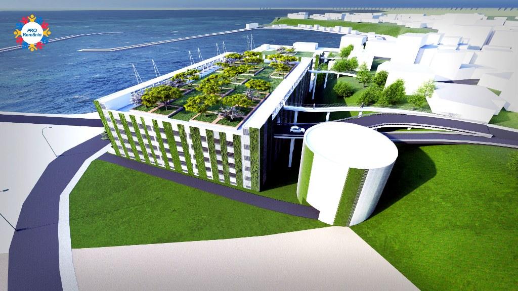 parcare-etajata-portul-tomis-constanta-proiect-mircea-dobre-caniddat-primaria-constanta