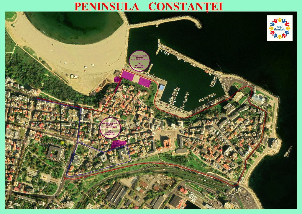 parcari-zona-peninsulara-constanta-proiect-mircea-titus-dobre-primaria-constanta