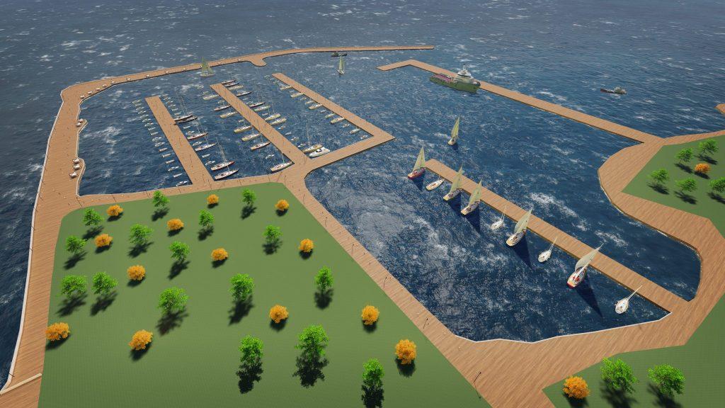 portul-diamant-proiect-pro-romania-mircea-titus-dobre-candidat-primaria-constanta-alegeri-locale-2020