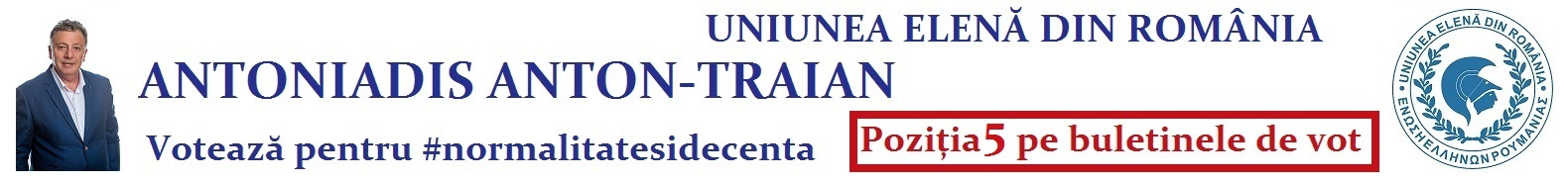 anton-traian-antoniadis-candidat-uniunea-elena-din-romania-primaria-constanta