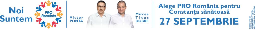 mircea-titus-dobre-candidat-pro-romania-primaria-constanta