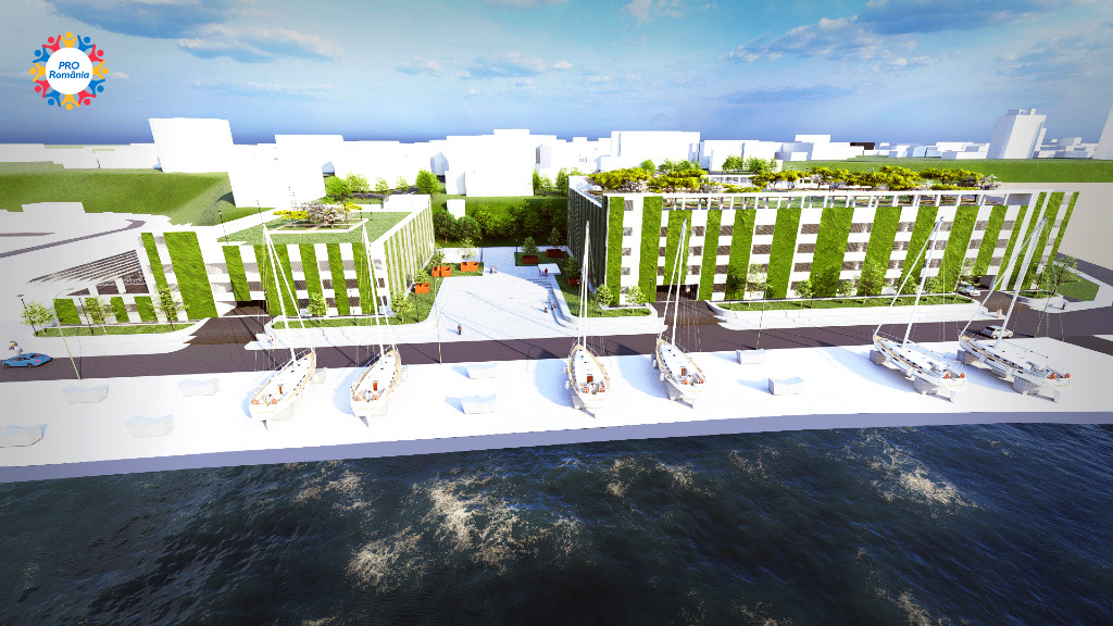 parcare-etajata-portul-tomis-constanta-proiect-mircea-dobre-candiat-primaria-constanta