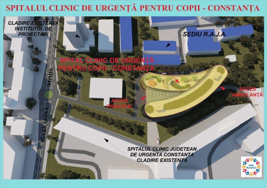 spitalul-clinic-urgente-copii-constanta-proiect-pro-romania-razvan-filipescu-candidat-consiliul-judetean-constanta-alegeri-locale-2020