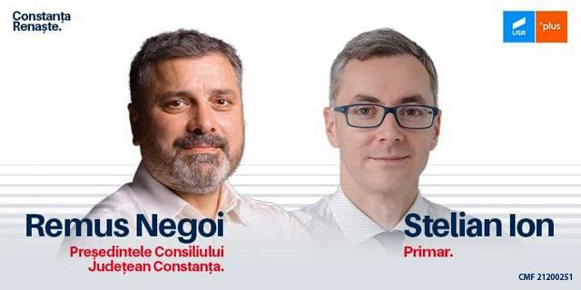 stelian-ion-si-remus-negoi-candidati-usr-plus