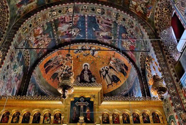 catedrala-sfintii-apostoli-petru-si-pavel-constanta-legende-povesti-constructie