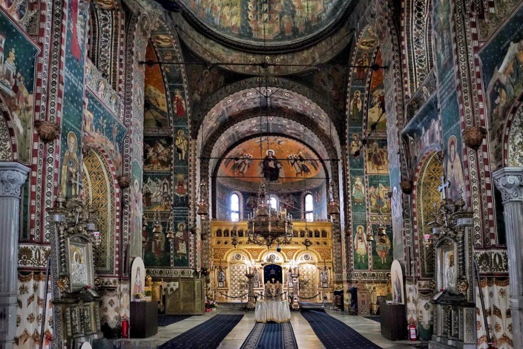 picturi-catedrala-sfintii-apostoli-petru-si-pavel-constanta-monument-istoric