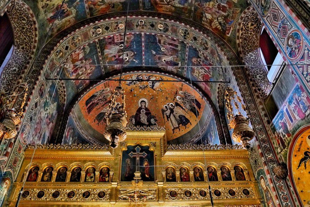 catedrala-sfintii-apostoli-petru-si-pavel-constanta-monument-istoric