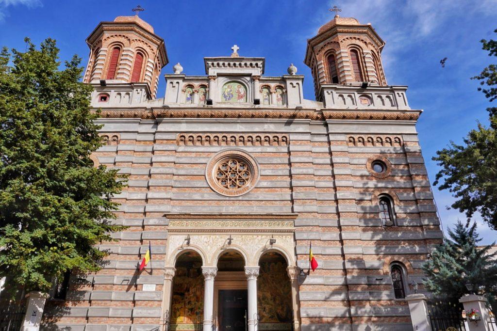 catedrala-sfintii-apostoli-petru-si-pavel-constanta