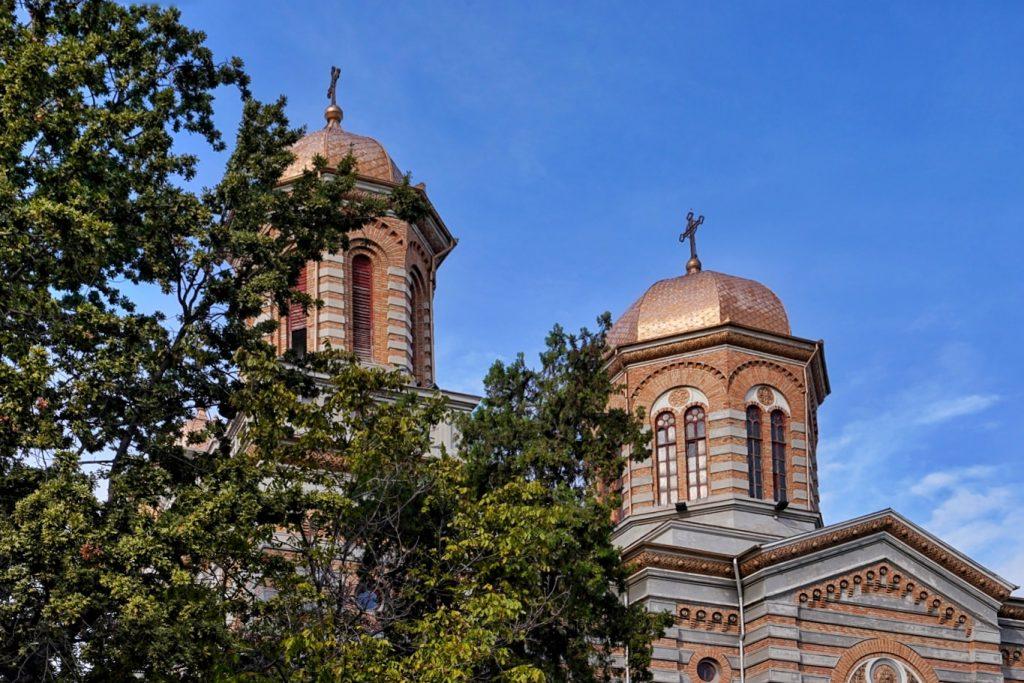 catedrala-din-constanta