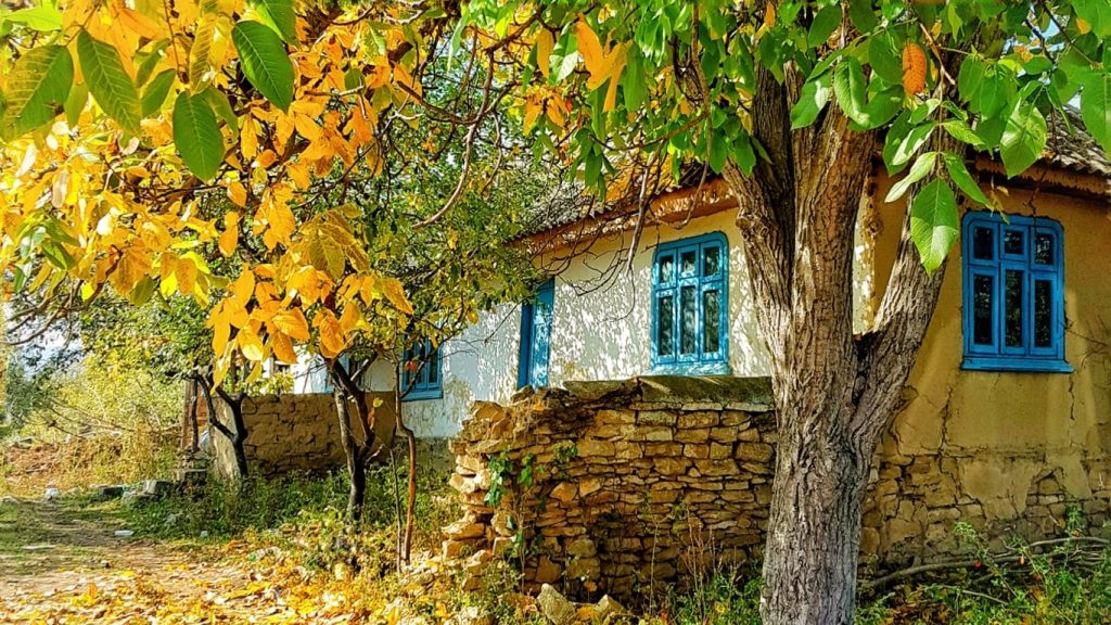Romania dupa 30 de ani