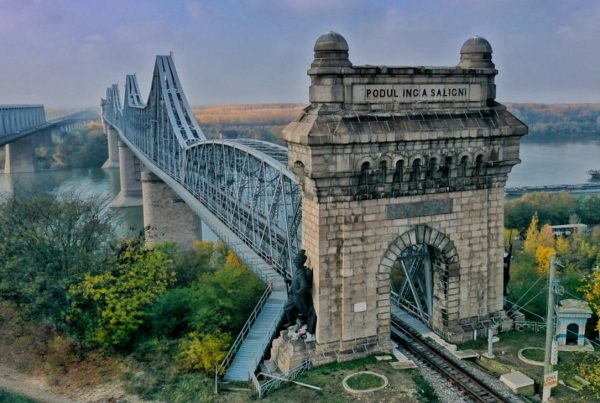 podul-carol-i-podul-anghel-saligny-cernavoda