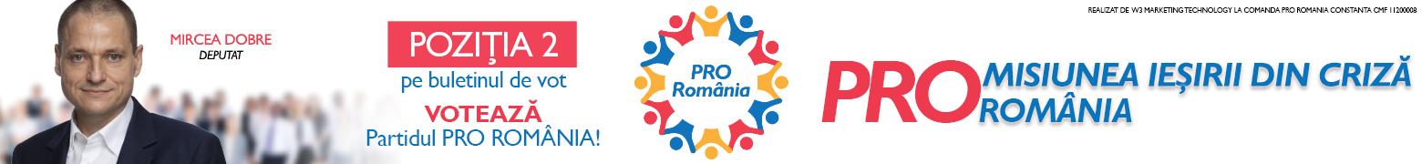 mircea-dobre-candidat-deputat-pro-romania-constanta