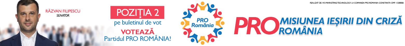 razvan-filipescu-candidat-senator-pro-romania-constanta