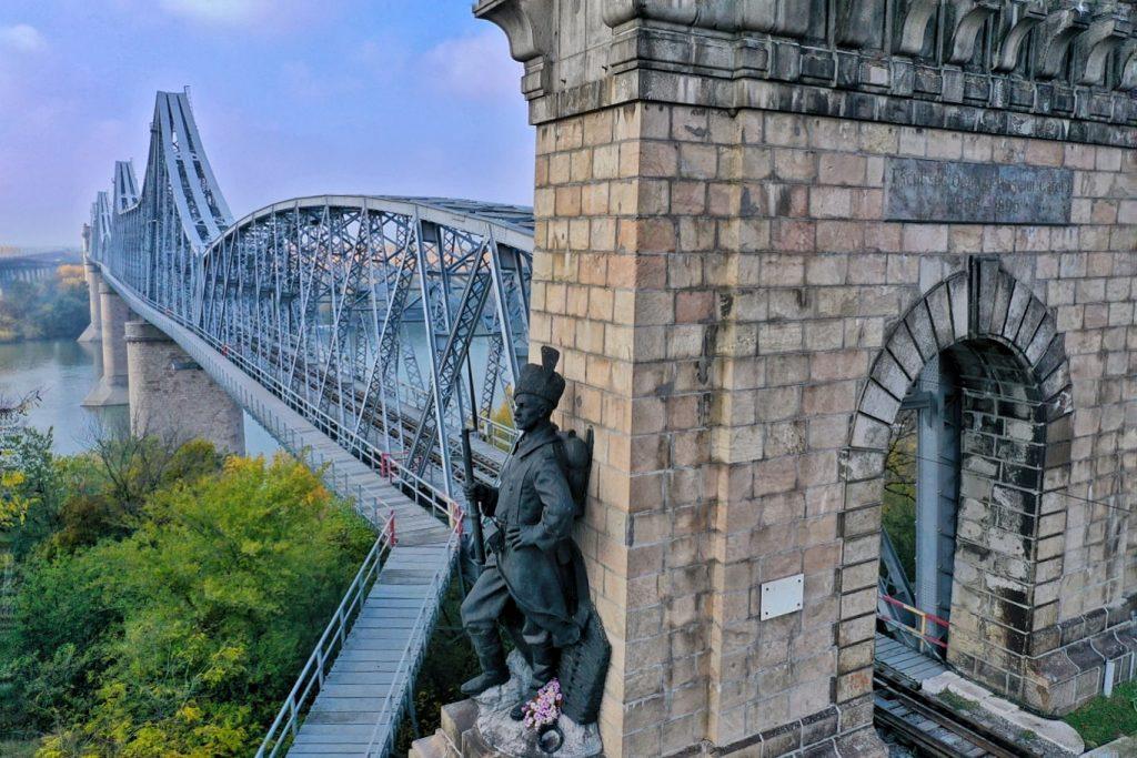 podul-carol-I-cernavoda