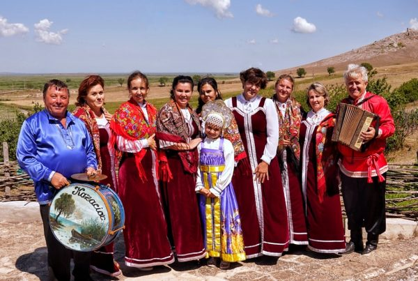 ansamblul-landas-sarichioi-traditii-rusi-lipoveni