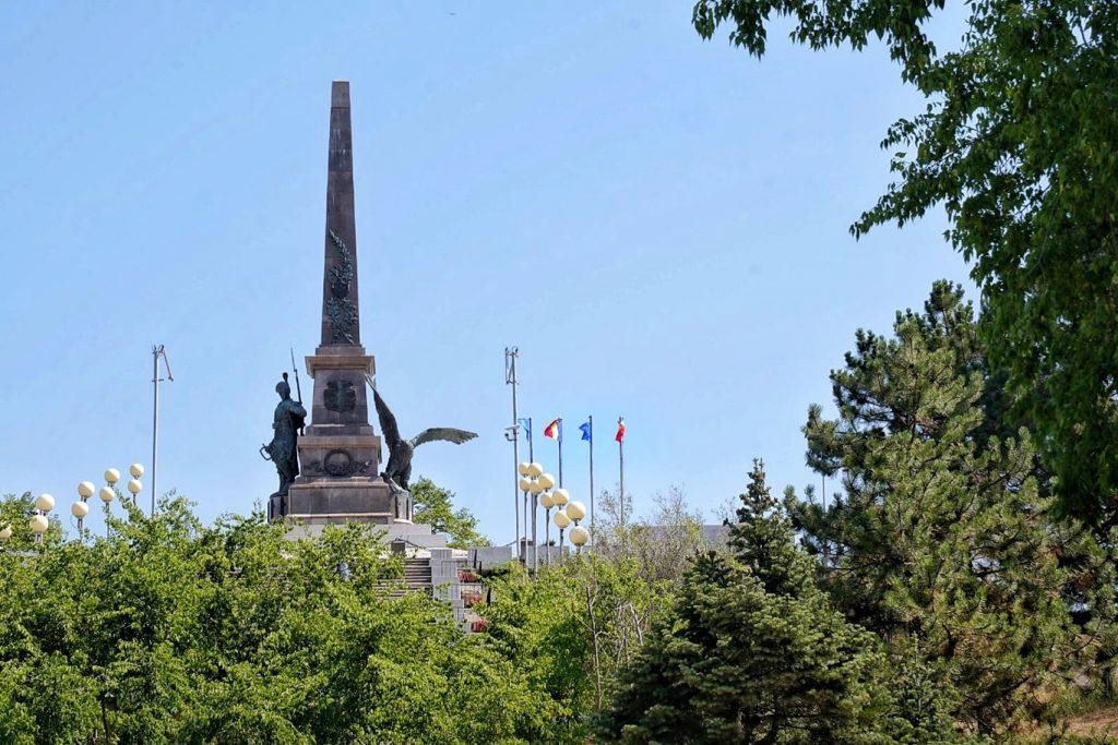 monument-tulcea