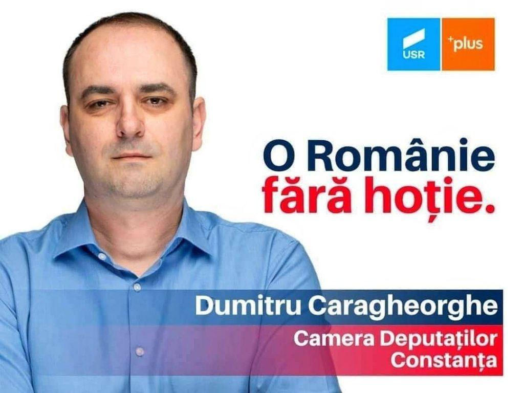 dumitru-caragheorghe-candidat-usr-constanta-camera-deputatilor-alegeri-parlamentare-2020