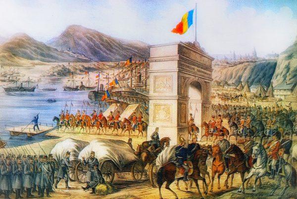 ziua-dobrogei-2020