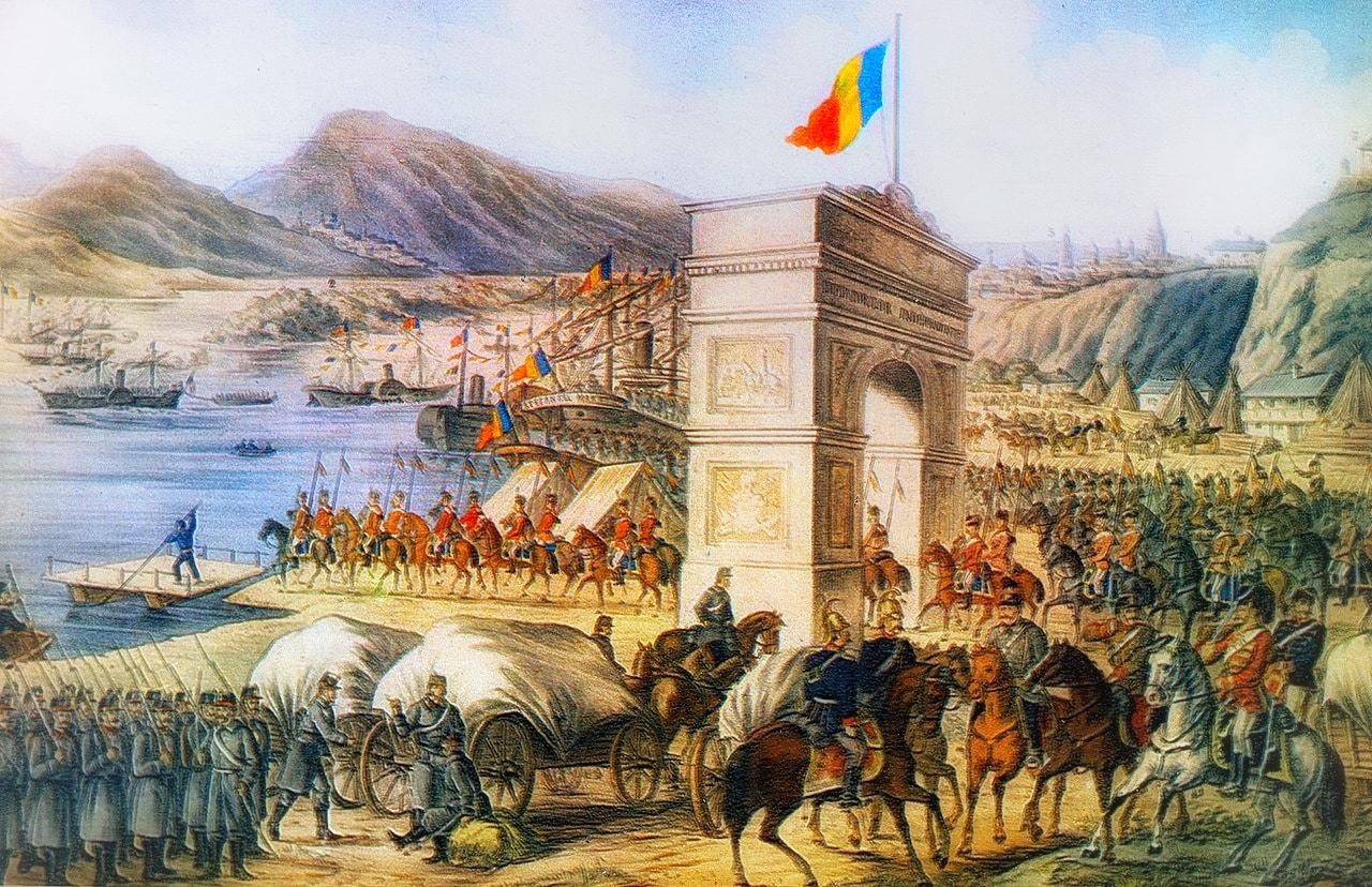 """Ziua Dobrogei. Cum s-a transformat Dobrogea, dintr-o regiune săracă în """"California României"""""""