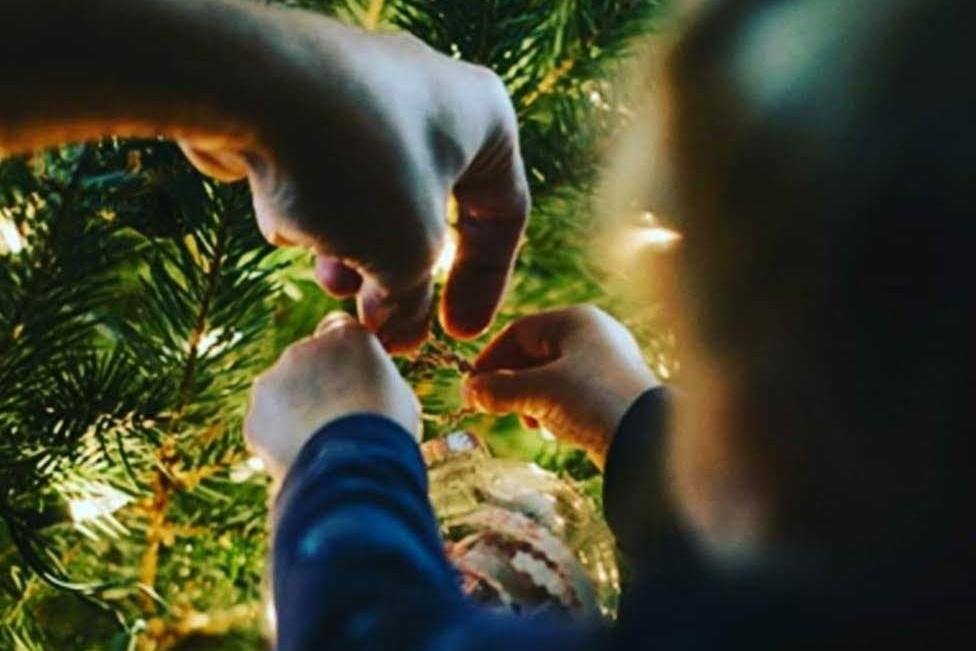 Crăciunul în satele din Dobrogea, tradiții și obiceiuri