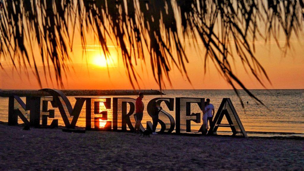neversea-2021-plaja-neversea-constanta