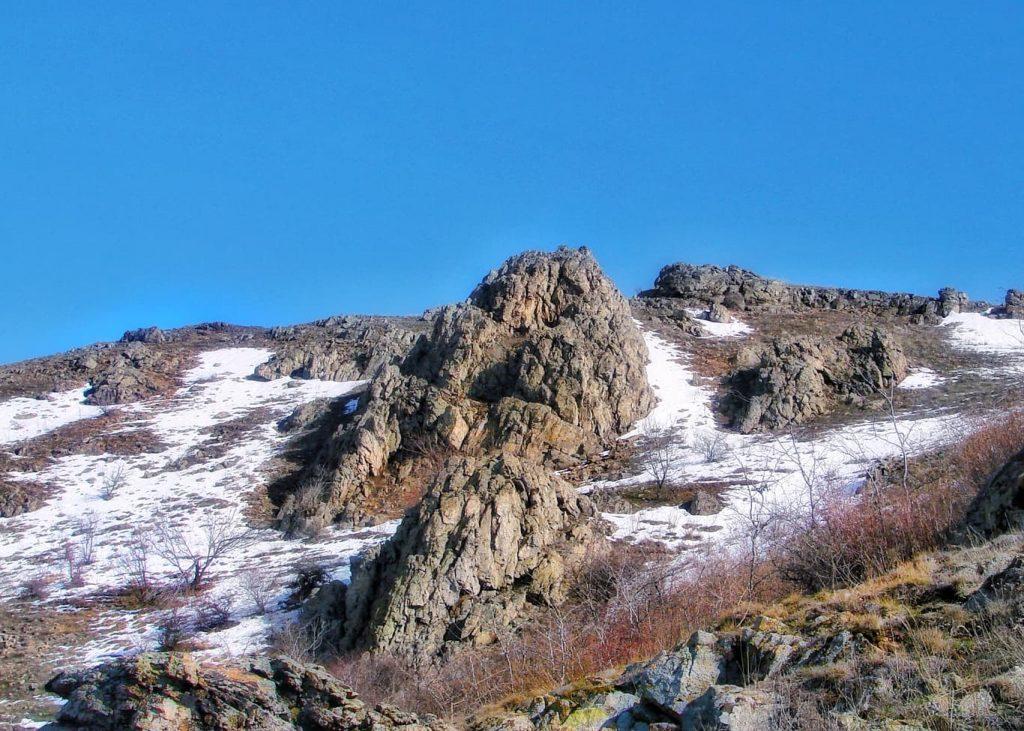 iarna-in-muntii-macinului