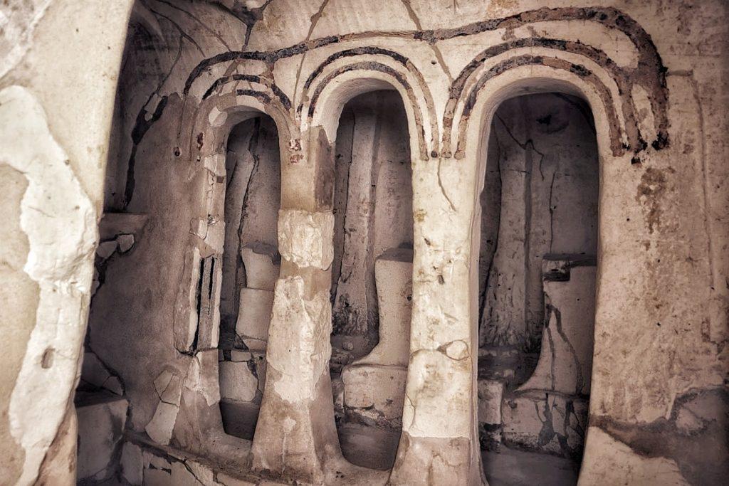 bisericile-din-creta-de-la-murfatlar