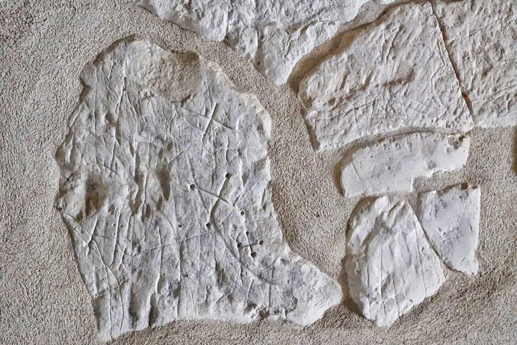 biserici-creta-murfatlar-basarabi