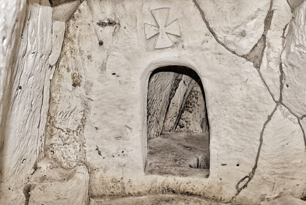 bisericile-rupestre-din-dobrogea