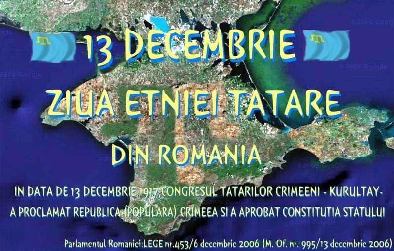 ziua-etniei-tatare-din-romania-13-decembrie