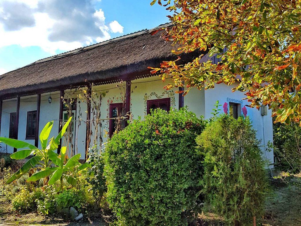 casa-traditionala-sfantu-gheorghe-delta-dunarii