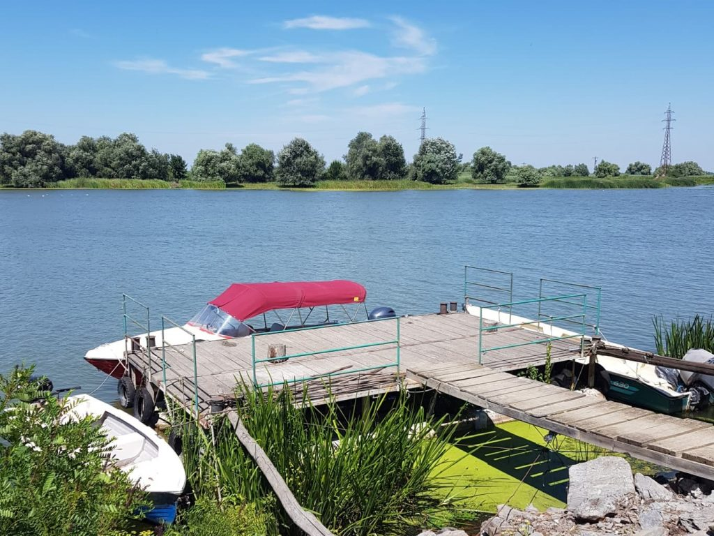 mila-23-delta-dunarii-barci-pescari