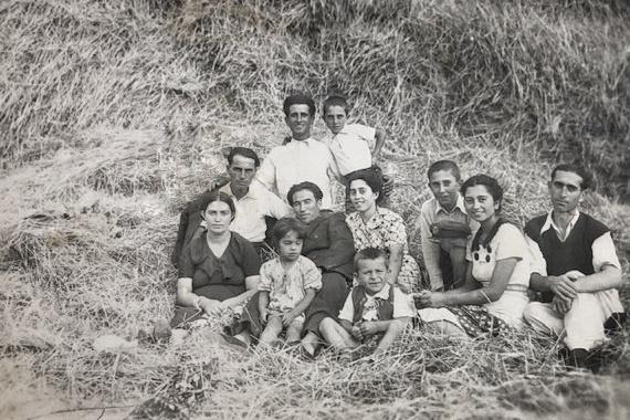 caraci-august-1938-familia-cusa
