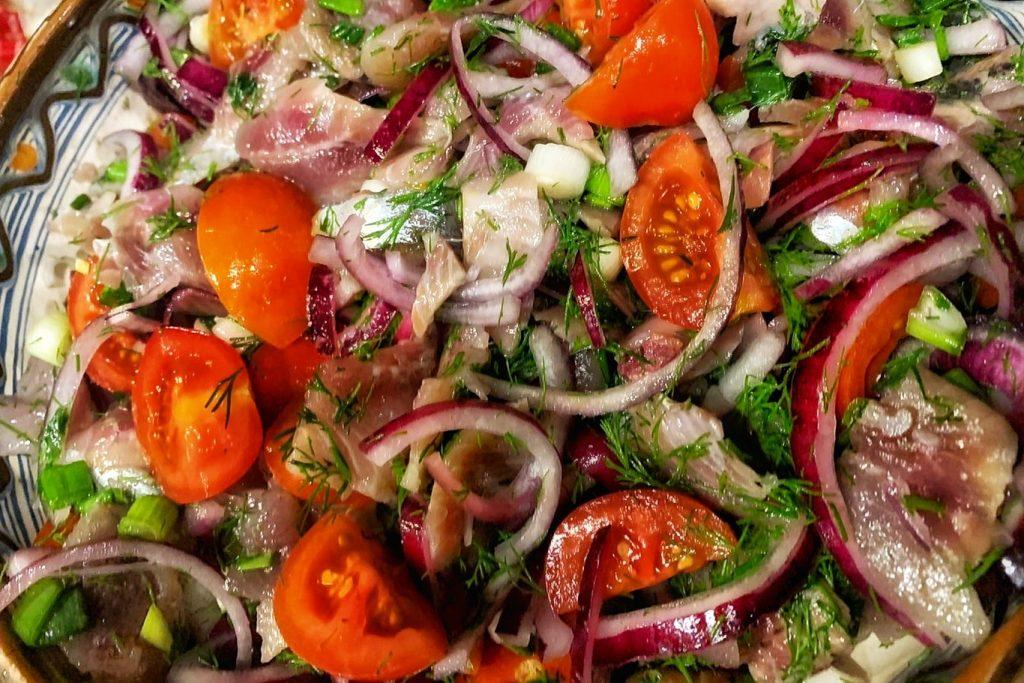 siliotka-salata-de-peste-traditional-lipoveneasca