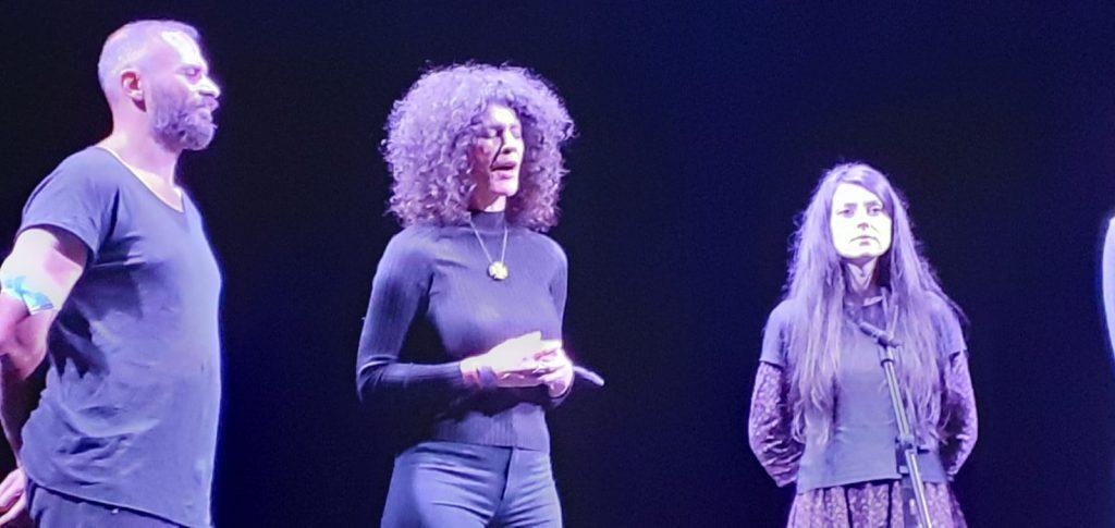 genius-loci-Twinning-performing-Arts
