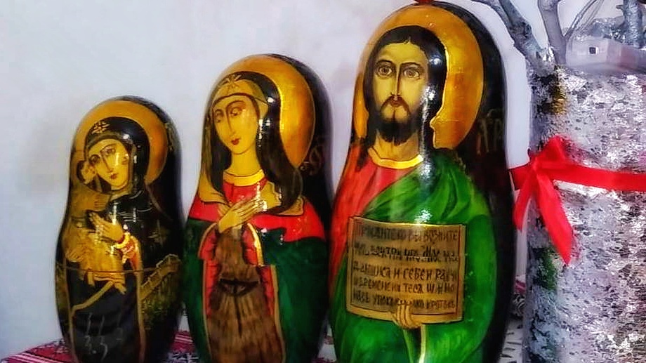 craciunul-pe-stil-vechi-la-ucraineni-dobrogea