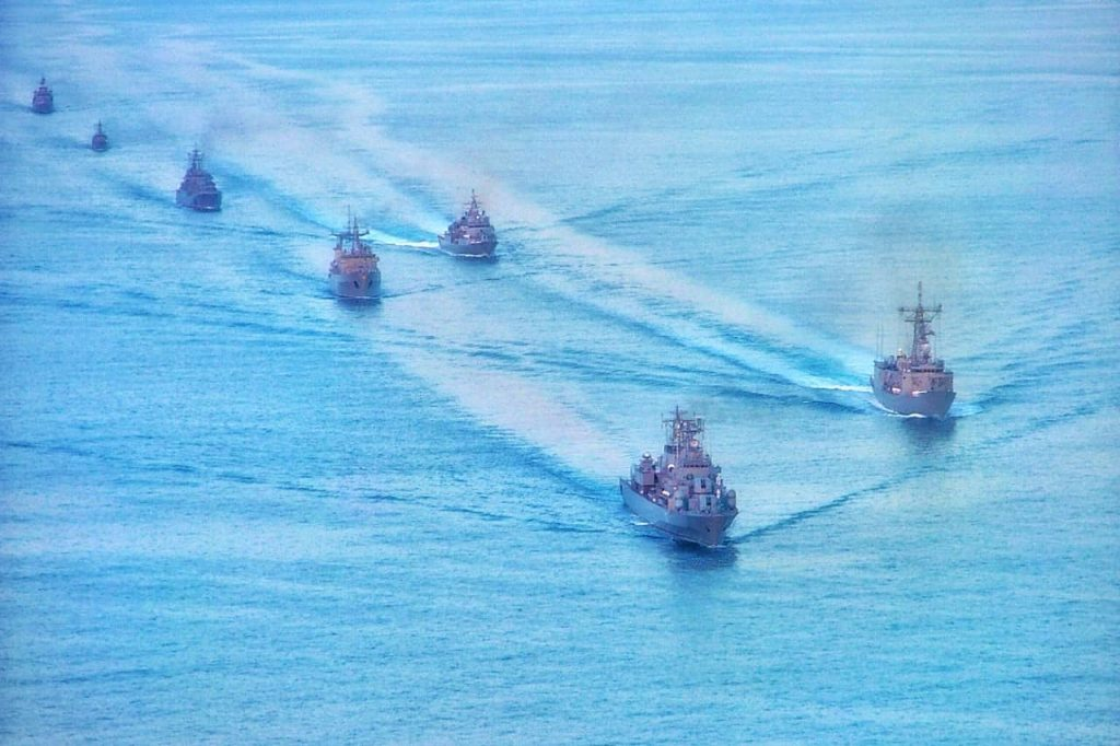 exercitiul-multinational-poseidon-21-marea-neagra