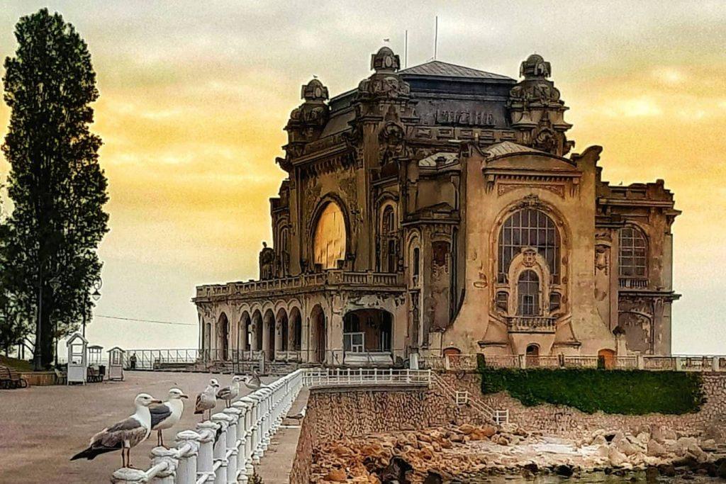 cazinoul-din-constanta-simbol-al-orasului