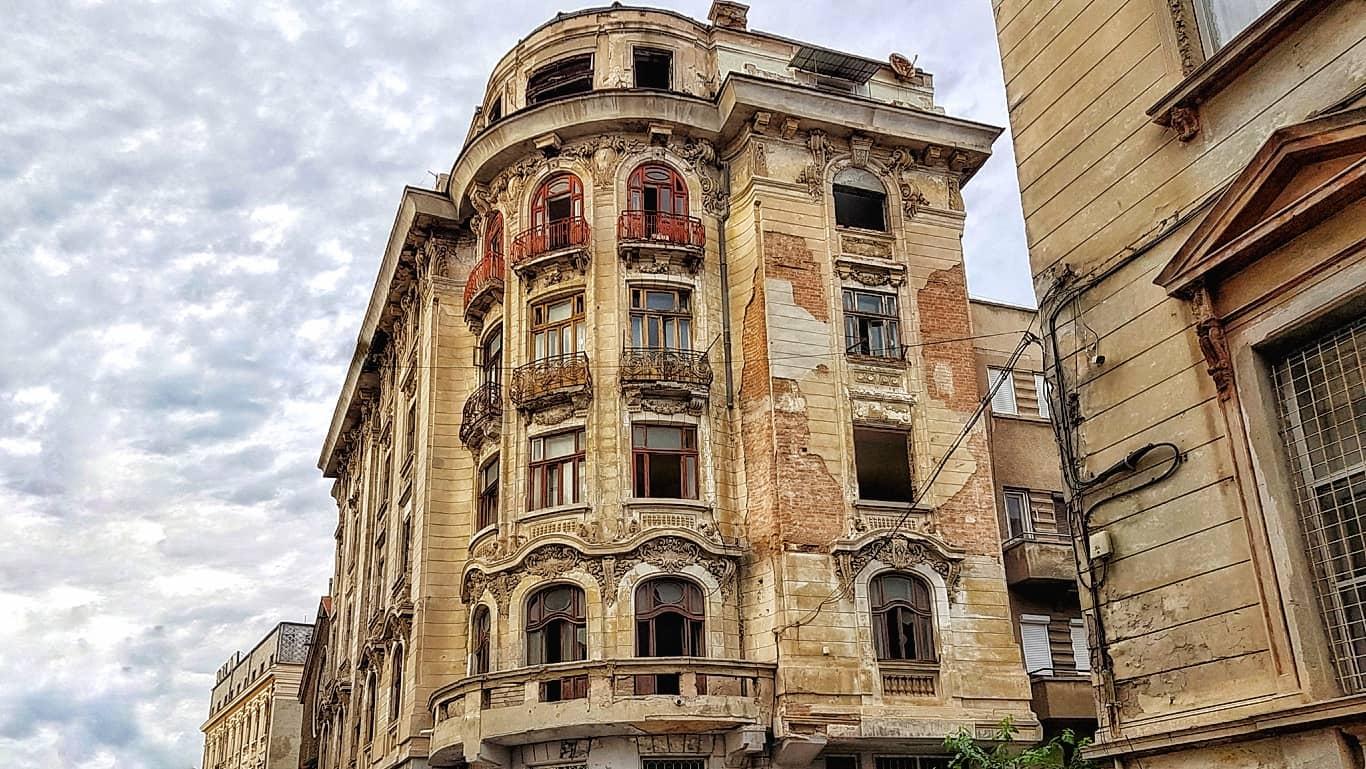 Grecii stabiliți în Dobrogea ne-au lăsat povești frumoase și o moștenire importantă