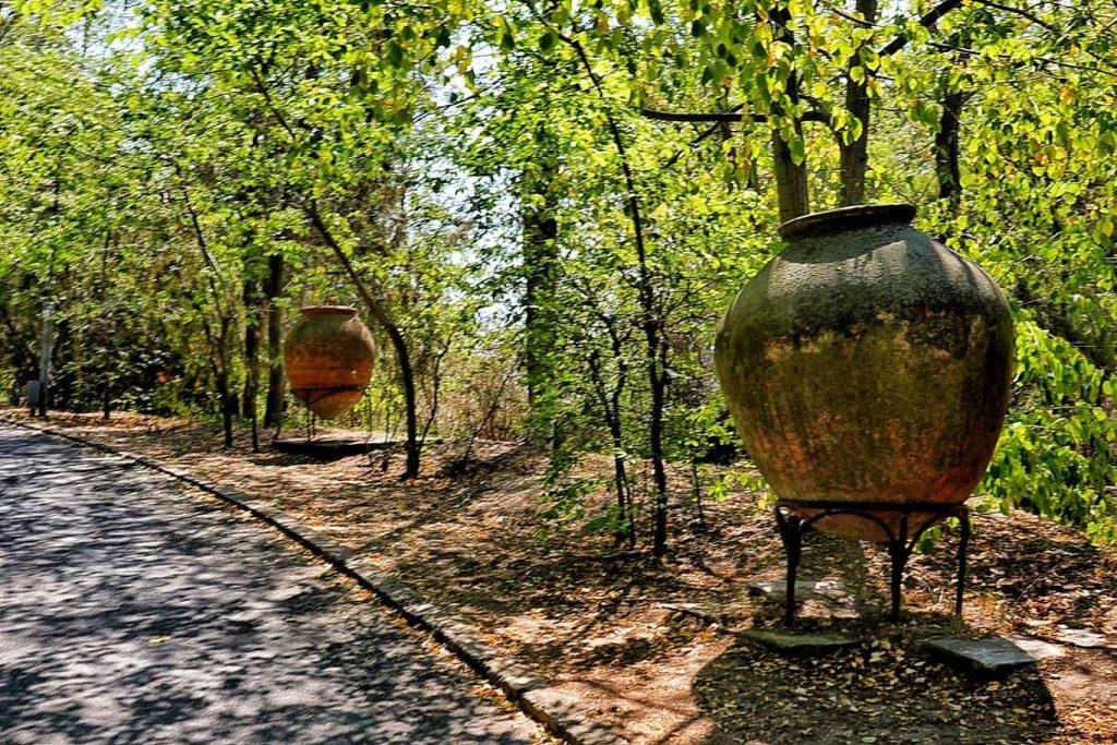 cetatea-aegysus-tulcea-patrimoniu-unesco