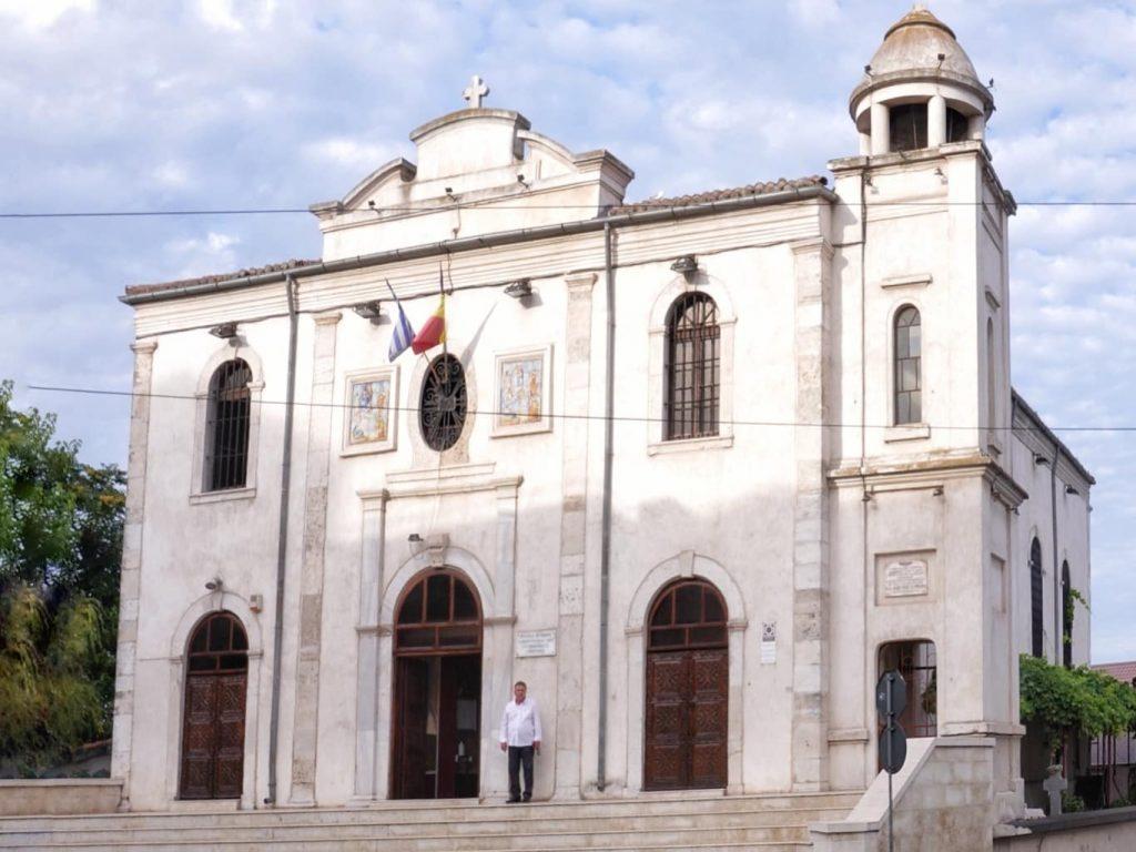 biserica-greacă-din-constanta-metamorfosis